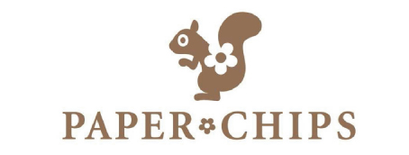 paperchips_logo
